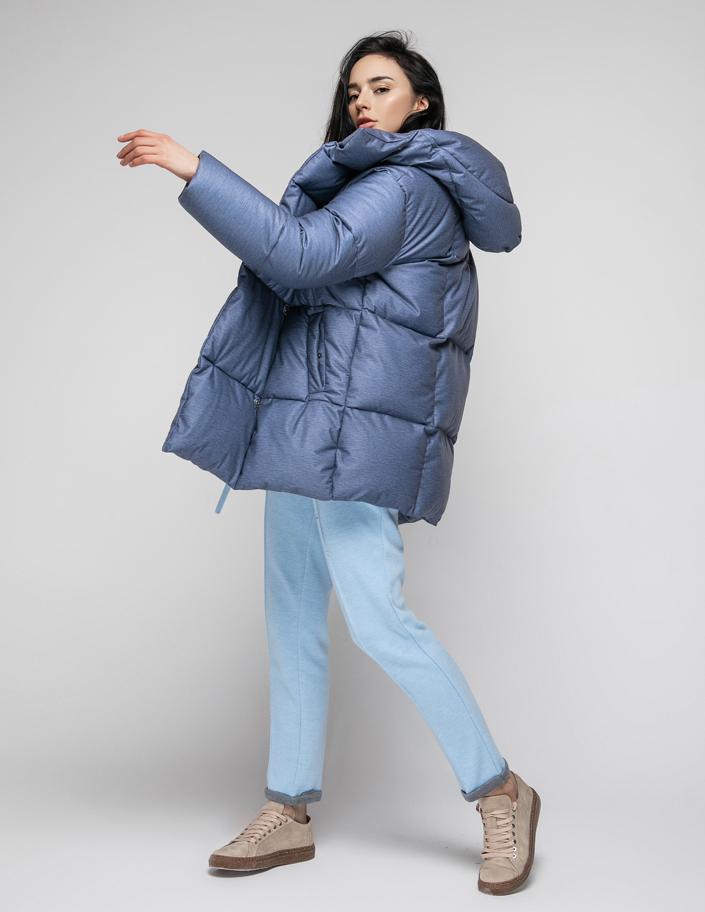 0db0a29b59ba2 Купить куртка-пуховик с капюшоном Киев, Харьков, Украина | Nesha
